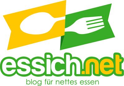 essich.net