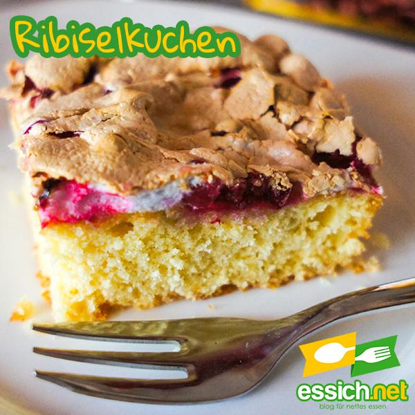 ribiselkuchen2