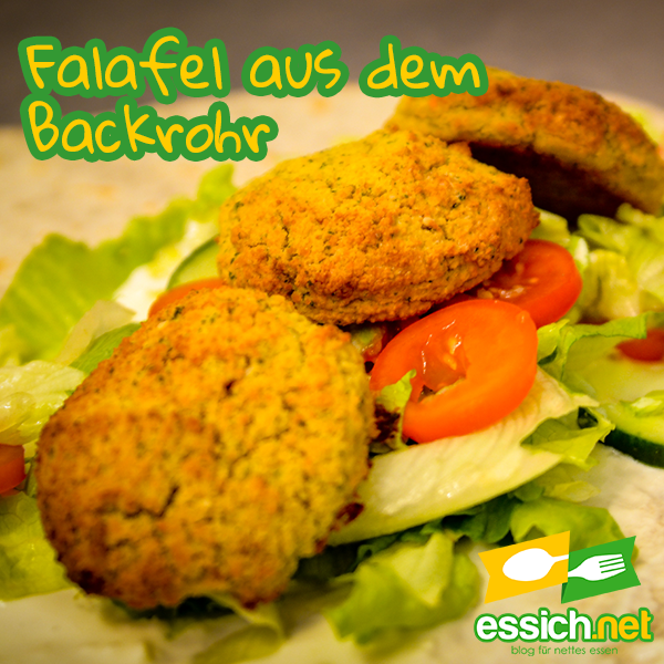 backofen_falafel